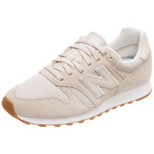 WL373-B Sneaker, weiß, zoom bei OUTFITTER Online