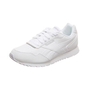 Royal Glide Sneaker Kinder, weiß, zoom bei OUTFITTER Online