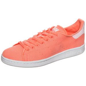 Stan Smith Sneaker Damen, Rot, zoom bei OUTFITTER Online