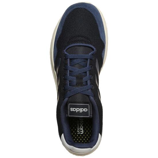 Archivo Sneaker Herren, blau / weiß, zoom bei OUTFITTER Online