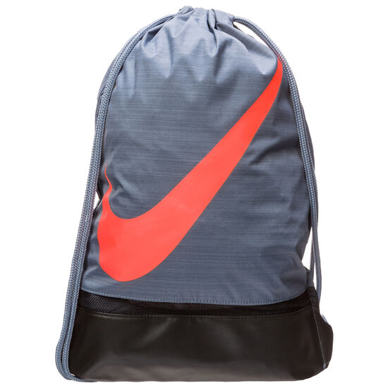 fecea5133a204 Nike Performance Football Gymsack Turnbeutel bei OUTFITTER