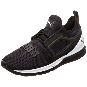 Ignite Limitless 2 Sneaker, Schwarz, zoom bei OUTFITTER Online