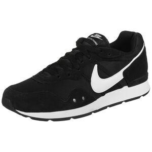 Venture Runner Sneaker Herren, schwarz / weiß, zoom bei OUTFITTER Online
