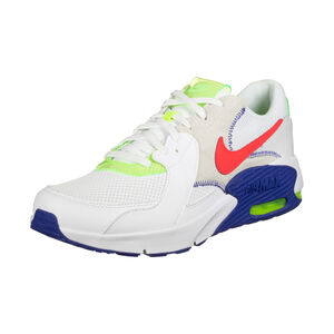 Air Max Excee Sneaker Kinder, weiß / bunt, zoom bei OUTFITTER Online