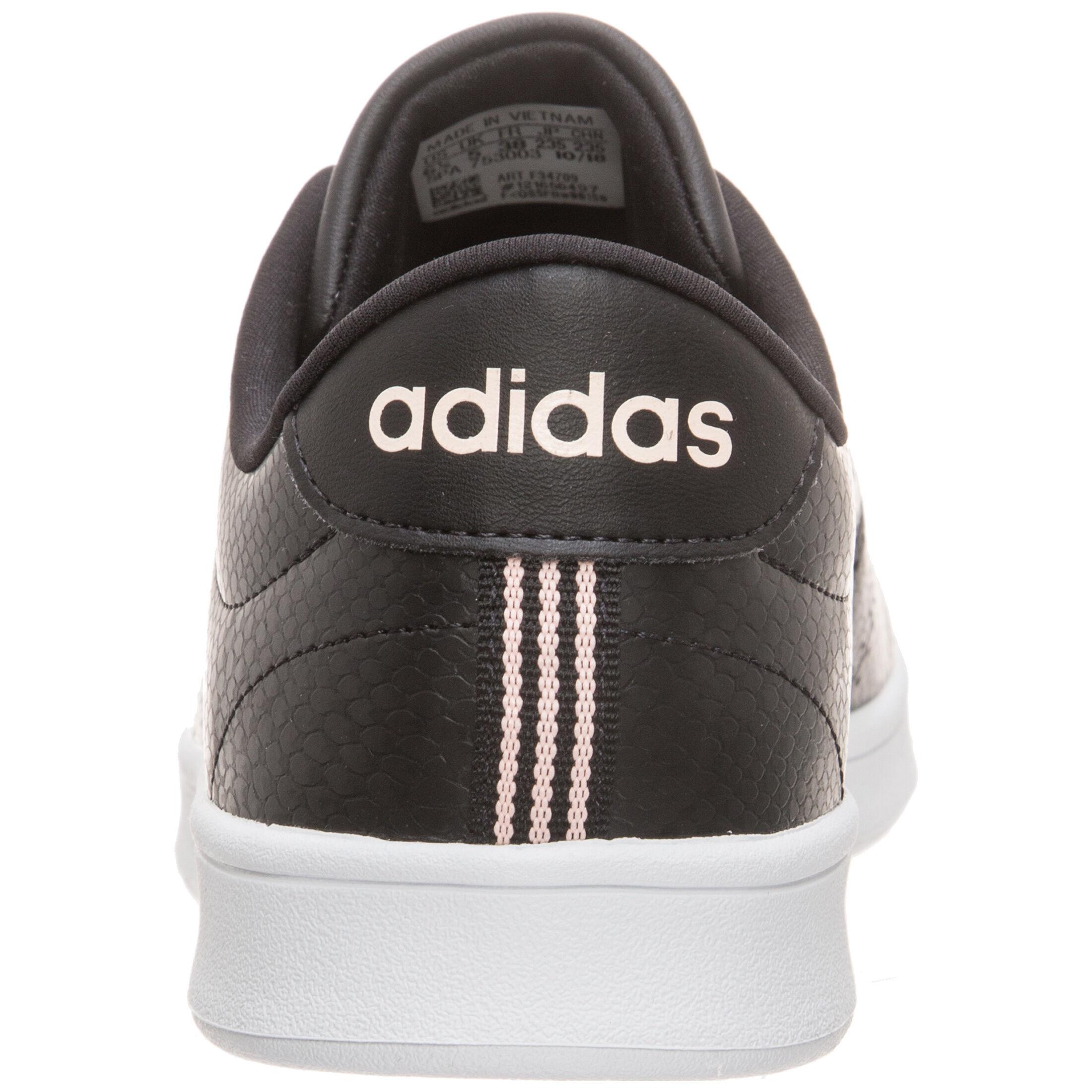 Advantage Clean QT Sneaker Damen