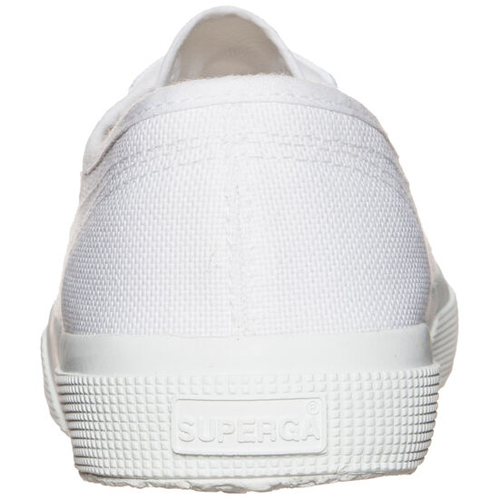 2750 Cotu Classic Sneaker, Weiß, zoom bei OUTFITTER Online
