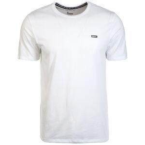 F.C. Dri-FIT T-Shirt Herren, weiß, zoom bei OUTFITTER Online