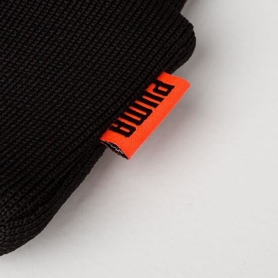 FtblNXT Beanie, , zoom bei OUTFITTER Online