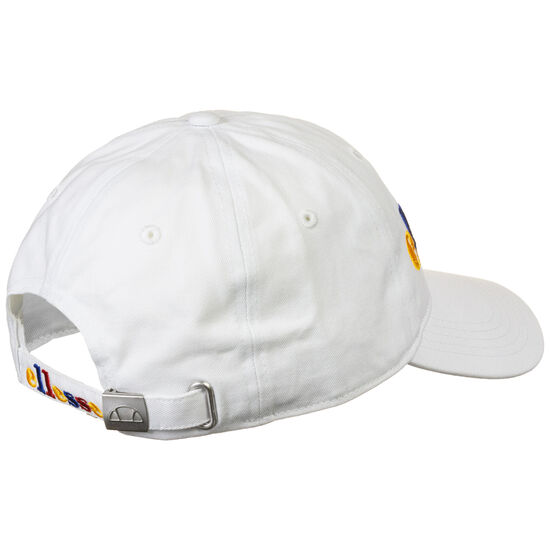 Lunack Strapback Cap, , zoom bei OUTFITTER Online