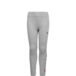 Alpha Leggings Kinder, grau, zoom bei OUTFITTER Online