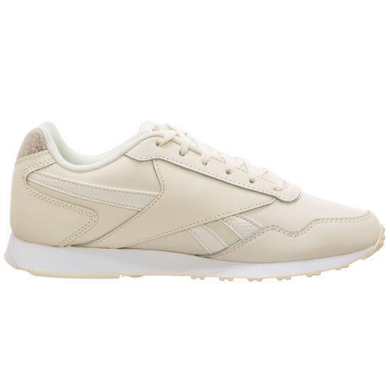 Royal Glide Sneaker Damen, beige / rosa, zoom bei OUTFITTER Online