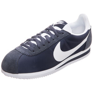 Classic Cortez Nylon Sneaker Herren, Blau, zoom bei OUTFITTER Online