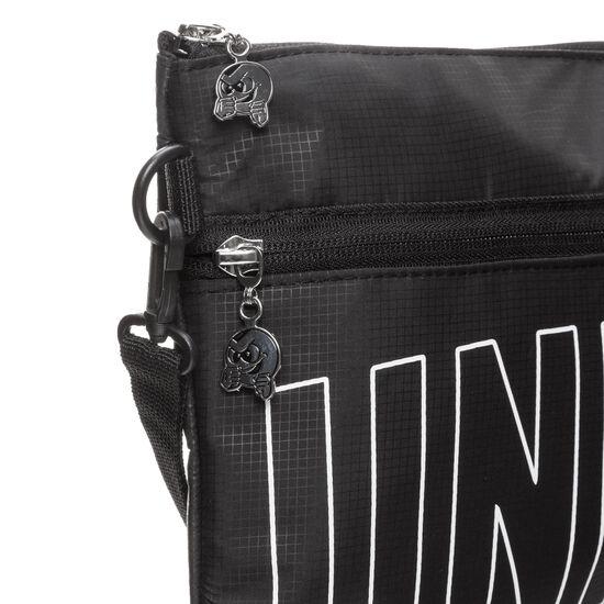 Unfair Tasche, , zoom bei OUTFITTER Online