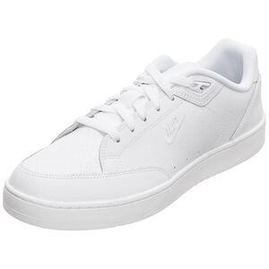 Grandstand II Sneaker Herren, weiß, zoom bei OUTFITTER Online