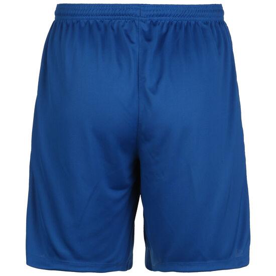 League Knit II Trainingsshort Herren, blau / weiß, zoom bei OUTFITTER Online