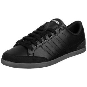 Caflaire Sneaker Herren, schwarz, zoom bei OUTFITTER Online