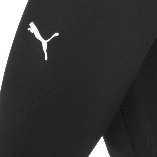 Active Leggings Damen, schwarz, zoom bei OUTFITTER Online