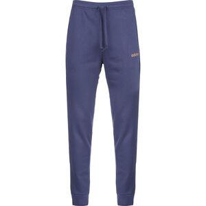 Essentials Branded Jogginghose Herren, blau, zoom bei OUTFITTER Online