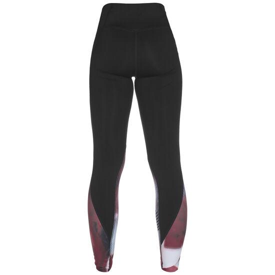 Rush Leggings Tights Damen, schwarz, zoom bei OUTFITTER Online