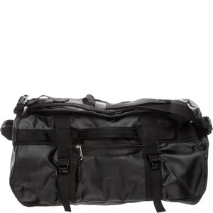 Base Camp Duffel XS Tasche, schwarz, zoom bei OUTFITTER Online