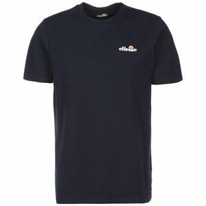 Selvettet T-Shirt Herren, dunkelblau, zoom bei OUTFITTER Online