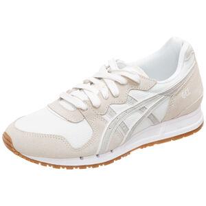 GEL-Movimentum Sneaker Damen, weiß / grau, zoom bei OUTFITTER Online