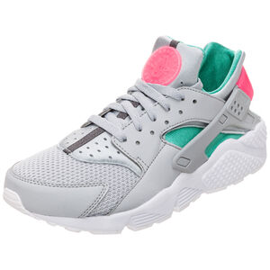 Air Huarache Sneaker Herren, Grau, zoom bei OUTFITTER Online