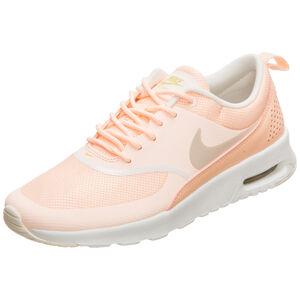 Air Max Thea Sneaker Damen, rosa / silber, zoom bei OUTFITTER Online