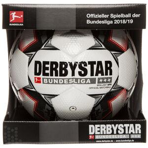 Bundesliga Brillant APS Fußball, , zoom bei OUTFITTER Online
