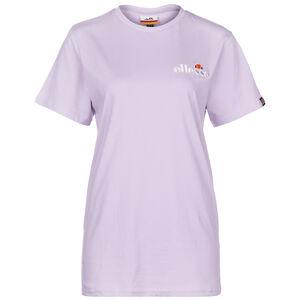Labney T-Shirt Damen, flieder, zoom bei OUTFITTER Online