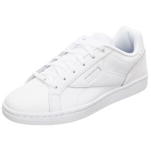 Royal Complete Clean LX Sneaker Damen, weiß, zoom bei OUTFITTER Online