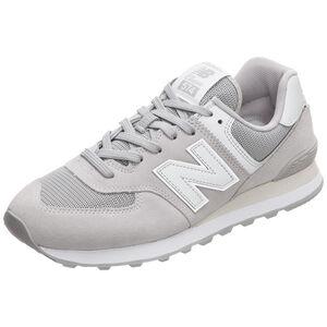 ML574-ETC-D Sneaker, Grau, zoom bei OUTFITTER Online