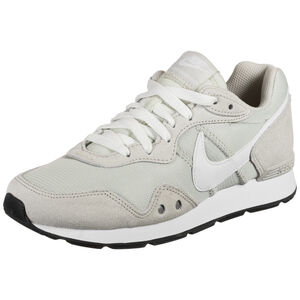 Venture Runner Sneaker Damen, beige / weiß, zoom bei OUTFITTER Online
