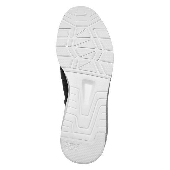 Gel-Lyte Komachi Sneaker Damen, Schwarz, zoom bei OUTFITTER Online
