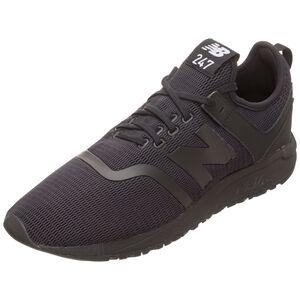 MRL247-DA-D Sneaker, Schwarz, zoom bei OUTFITTER Online