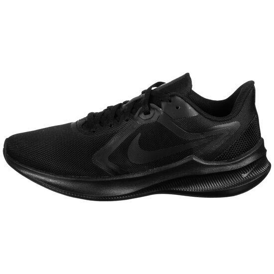 Downshifter 10 Laufschuh Damen, schwarz, zoom bei OUTFITTER Online