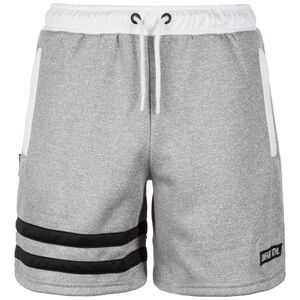 Unfair Athletics DMWU Athletic Short Herren, Grau, zoom bei OUTFITTER Online