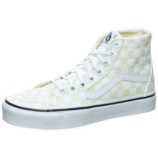 Sk8-Hi Tapered Sneaker Herren, weiß, zoom bei OUTFITTER Online