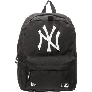 MLB Stadium New York Yankes Tagesrucksack, , zoom bei OUTFITTER Online
