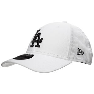 9FORTY MLB Diamond Era Los Angeles Dodgers Cap, , zoom bei OUTFITTER Online
