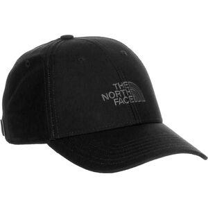 66 Classic Cap, schwarz, zoom bei OUTFITTER Online