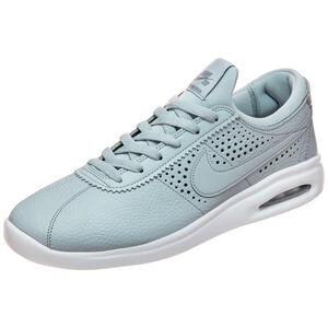 Air Max Bruin Vapor Leather Sneaker Herren, Grau, zoom bei OUTFITTER Online