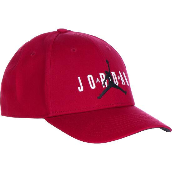 Jordan Legacy91 Air Snapback Cap, , zoom bei OUTFITTER Online