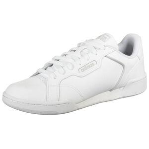 Roguera Sneaker Herren, weiß / hellgrau, zoom bei OUTFITTER Online