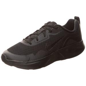 WearAllDay Sneaker Kinder, schwarz, zoom bei OUTFITTER Online