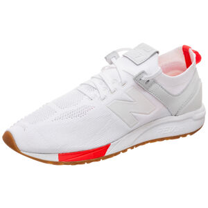 MRL247-DE-D Sneaker, Weiß, zoom bei OUTFITTER Online