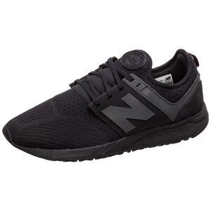 MRL247 Sneaker Herren, schwarz, zoom bei OUTFITTER Online