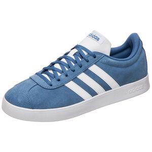 VL Court 2.0 Sneaker Herren, Blau, zoom bei OUTFITTER Online