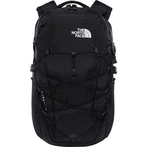 Borealis Tagesrucksack, , zoom bei OUTFITTER Online
