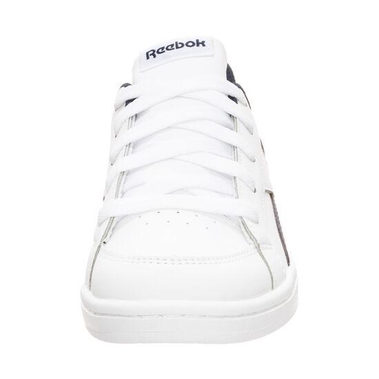 Royal Prime Sneaker Kinder, weiß / blau, zoom bei OUTFITTER Online